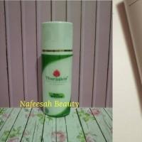 Body Whitening/theraskin Body Whitening Harga Pabrik Murah Grosir