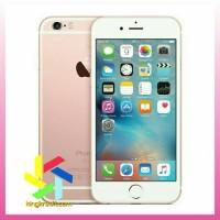 Harga iphone 6s 32gb new cash kredit handphone tanpa kartu | Pembandingharga.com