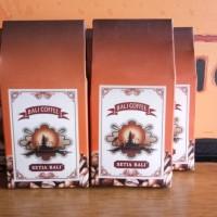 Jual Coffee Setia Bali - Khas Bali Murah