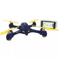 Jual Hubsan X4 H507A Star GPS WIFI Murah