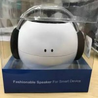 SALE!!! SPEAKER PORTABLE BLUETOOTH GRACE BY SAMSUNG (ORIGINAL 100%)