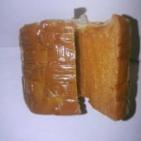 Jual dodol cina (kue kranjang) Murah