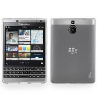 Jual handphone / BlackBerry Passport Murah