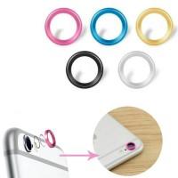 Jual Metal Lens Protector | Pelindung Lubang Kamera Iphone Murah
