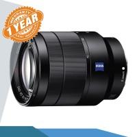 Lensa Sony Vario-Tessar T* FE 24-70mm F4 ZA OS
