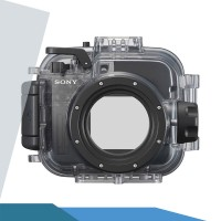Sony Underwater Housing for RX100 Series Cameras (MPK-URX100A)