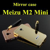 Jual BONUS ANTI GORES KACA CASING HP Meizu M2 Mini Layar 5.0