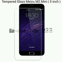 Jual Anti Gores Tempered Glass Meizu M2 Mini 5 inch Murah