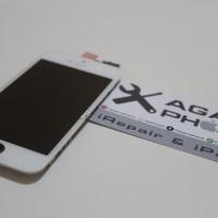 Jual promo lcd iphone 5s ori Murah