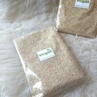 Jual Biji jali (Pearl barley) 500 gr Murah