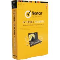 Symantec Norton Internet Security 2017