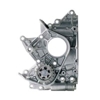 Aisin CZ-002 Clutch Cover for Mazda/Ford Familia/Ranger Pick Up merupa