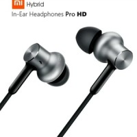 Xiaomi Mi In-Ear Headphones Pro HD Triple Driver