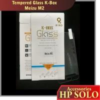 Jual anti gores meizu M2 tempered meizu M2 glass meizu M2 screen guard Murah