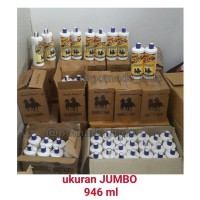 Jual Shampoo Mane n Tail 946 ml (Shampoo Kuda) Ukuran Besar Original 100% Murah