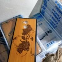 harga Case Wood Motif Batik Xiaomi Redmi 4 Prime Case Motif Etnik Karakter Tokopedia.com