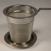 Jual Tea filter Cha Cult Murah