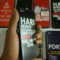 CASE MOTIF INDONESIA OPPO F1S CASE MOTIF UNIK MOTIF CINTA OPPO F1S A59