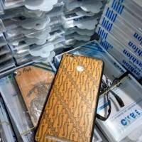 harga Case Wood Motif Batik Xiaomi Redmi 3pro 3s Case Motif Etnik Karakter Tokopedia.com