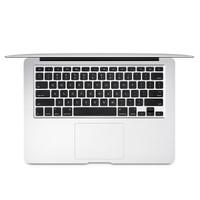 Jual SPECIAL Macbook Air MMGF2 Intel Core i5 - 1.6Ghz, Screen 13