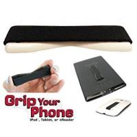 Jual Sling Grip Your Phone iPod Tablet  Murah