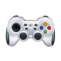 Jual Logitech F710 Wireless Gamepad - Garansi Resmi Murah