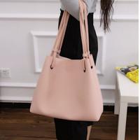 Women Shoulder Bag Korean