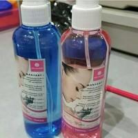 Harga beauty water strong acid | antitipu.com