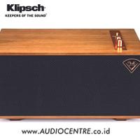 Klipsch The Three 2.1ch Active Speaker & Multimedia Speaker