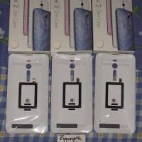 Jual Gebyar harga termurah Illusion Back Cover ORIGINAL for Asus Zenfone 2 Murah