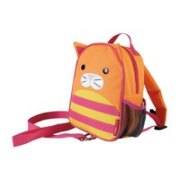 Skiphop / Skip Hop Zoo Let Mini backpack Cat