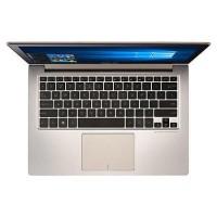 ASUS ZenBook UX303UA - Gray - Core i7-6500 - 512GB SSD - 12GB RAM