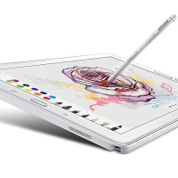 Samsung Galaxy Tab A 10.1 2016 10