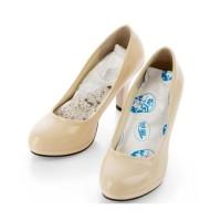 Jual 4 pcs Penghilang Bau Bakteri Lembab Sepatu Tas Murah