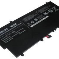 Baterai Original Samsung UltraBook NP530U3B, NP530U3C, NPU535U3C