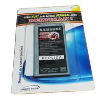 Battery Replika Samsung Galaxy S5 - 2800mAh DOUBLE POWER