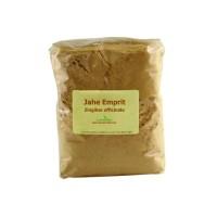 harga Jahe Emprit Bubuk Murni 250 G / Serbuk Rimpang Ginger Powder / Giling Tokopedia.com