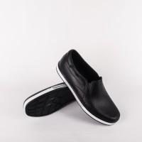 Jual Sepatu Pantofel Karet ATT SAF 1145 Murah