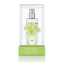 Parfum Original Banana Republic wildbloom Vert EDP 100ml