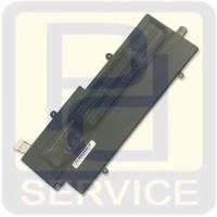 pd230 baterai oem Toshiba Portege Z830-10P BT8300 S8301 S8302