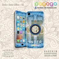 garskin handphone-skin hp-garskin lava-garskin asus-Inter Milan 01