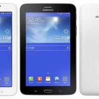Tablet Samsung Galaxy Tab 3 V T116