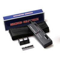 Jual diamond selector uji II / alat penguji kekerasan batu c Berkualitas Murah