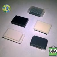 Klem/penjepit selang infus inkjet printer all in one, epson, canon, hp
