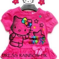 SALE Baju Anak Baju Bayi Ngabisin Stok Aja Bahan Dijamin Bagussss ya
