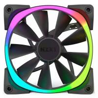 NZXT RGB RAINBOW FAN 14cm