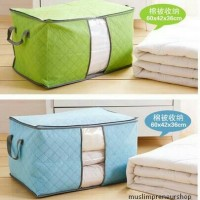 Jual Storage Bag 99 / Storage Bag Colorful / Storage Organizer Bag Murah
