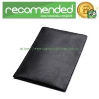 Sleeve Case Xiaomi Mi Notebook Air 12.5 Inch (OEM) - Black