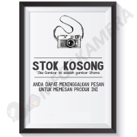 Sony A5000 With kit 16-50 white