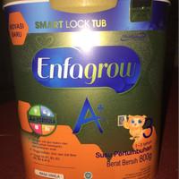 Jual enfagrow A+ 3 vanila smart lock Murah